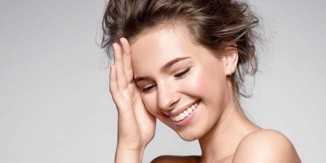 Gesichtspflege Tipps und Erfahrungen