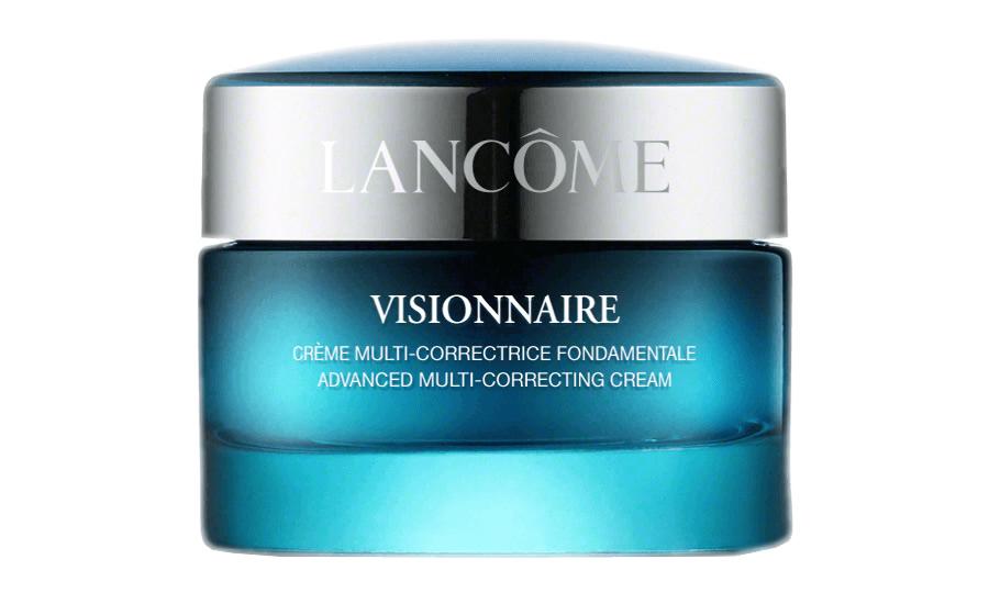 Lancôme Visionnaire Crème Multi-Correctrice Fondamentale Erfahrungen